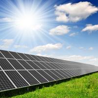 energierinnovabili_nosella