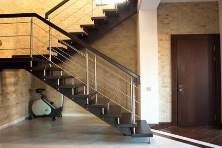 Nosella dante spa porte finestre scale for Finestre velux blindate