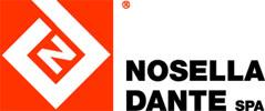 Nosella Dante SPA